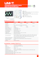 /oscilloscope-products/70mhz-2-channel-uni-trend