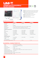 /oscilloscope-products/120mhz-2-channel-function-generator-uni-trend