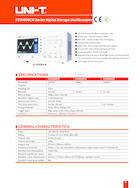 /oscilloscope-products/300mhz-2-channels-uni-trend