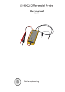 /oscilloscope-products/25mhz-differential-probe-tiepie