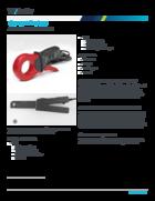 /oscilloscope-products/100khz-current-probe-tektronix