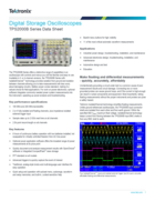 /files/pdfs/oscilloscopesource_com/8030/small-100mhz_4_ch_tektronix_1g-1553106743-0.png