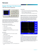 /oscilloscope-products/150mhz-4-channel-tektronix
