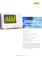 /oscilloscope-products/1ghz-2-channel-rigol