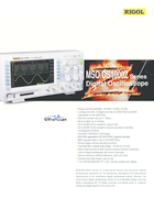 /shop/50mhz-oscilloscope-4-channels-rigol-ds1054z