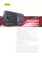 /oscilloscope-products/100mhz-4-channel-mso-rigol