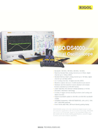 /oscilloscope-products/200mhz-2-channel-mso-rigol