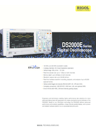 /oscilloscope-products/200mhz-2-channel-rigol